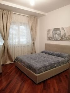 Photo for Nice apartment close to the Vatican
