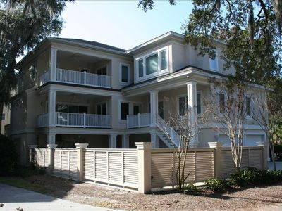 Beautiful Family Beach Home, Perfect Location...