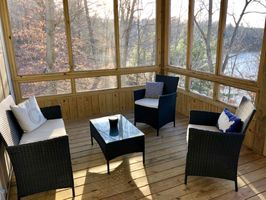 Photo for 4BR House Vacation Rental in Lewisburg, Kentucky