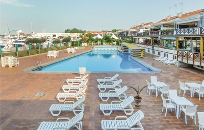 Photo for 3 bedroom accommodation in Lignano Sabbiadoro UD