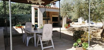 Photo for 2BR Chalet Vacation Rental in L'Ampolla