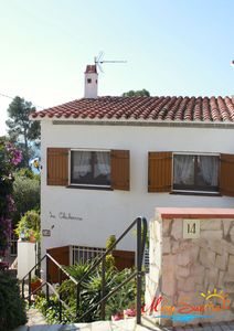 Photo for 3BR House Vacation Rental in Platja d'Aro