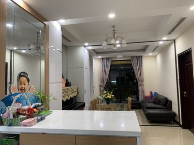 Photo for ♚asahi Luxstay♚r4 Royal City♚2br Apartment♚