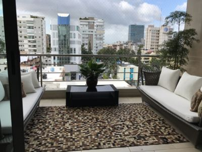 Photo for BEAUTIFUL 3BR APARTMENT