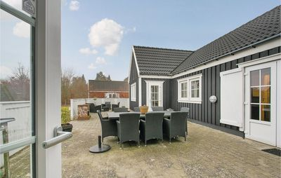 Photo for 3 room accommodation in Vejby
