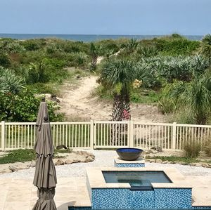 Photo for Private ocean front property