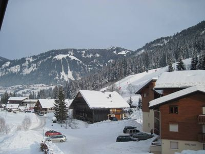 Photo for Apartment/ flat - CHATEL