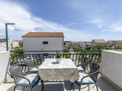 Photo for Apartments Meri (11531-A1) - Vodice