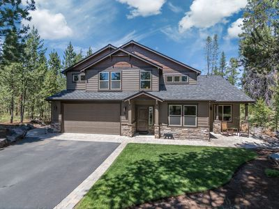 Photo for Dutchman #11 - Brand NEW Home -  A/C and Hot Tub PREMIER HOME with 14 SHARC!