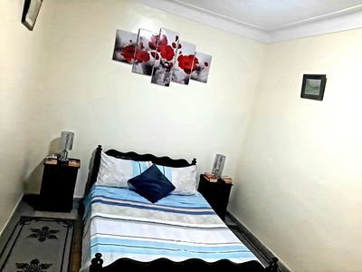 Photo for Furnished house to rent in AGADIR city MOROCCO