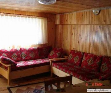 Photo for 2BR Apartment Vacation Rental in RIZE