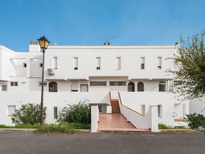 Photo for Holiday home in ideal location - Casa Miramundo