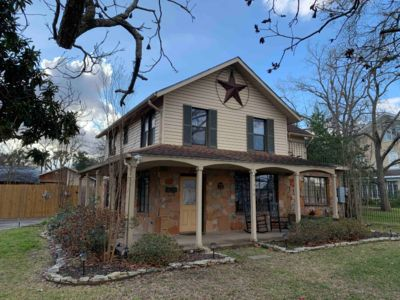 Photo for Tin Star House - 3 br 2 ba