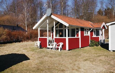 Photo for 3 bedroom accommodation in Karlshamn