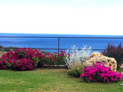 Photo for Casa Carlotta 2: relax and view