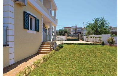 Photo for 0 bedroom accommodation in Sarande