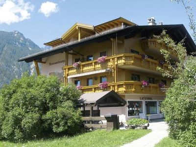 Photo for Apartments Leutascherhof, Leutasch  in Rund um Innsbruck - 4 persons, 1 bedroom
