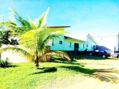 Photo for 2BR House Vacation Rental in Lagoinha, SP