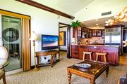 Waipouli #G-404: Enjoy tranquil sounds of Hawaii's Ocean from every room!