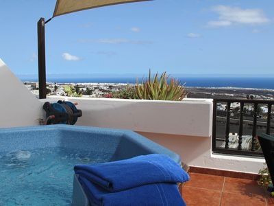 Photo for 3BR House Vacation Rental in La Asomada, CN