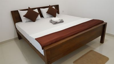 Photo for Easy Stay situated hart of kandy