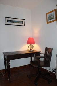 Photo for Cosy two bedroom cottage in Moville close to beach, shops, restaurants