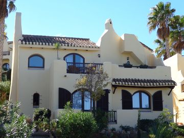 Search 2 vacation rentals