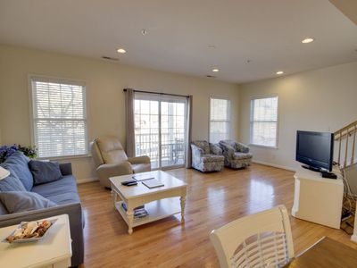 Photo for Boards Edge Townhouse 101