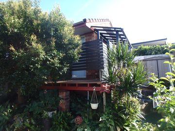 Allambie Heights, Sydney, New South Wales, Australia