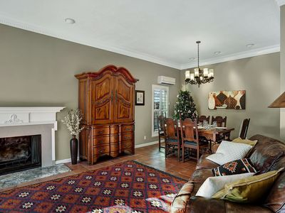 Photo for Enchanting Southwest Serenity - SO Convenient to Golf, Grocery, and Restaurants!