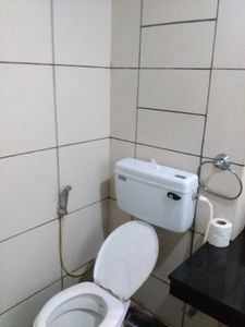 Photo for service apartment with spacious room in koramangala.