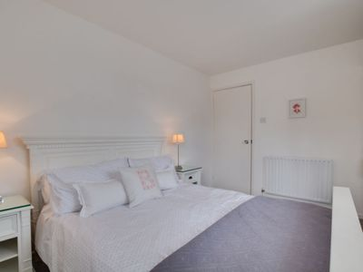 Photo for Vacation home Baxters in Wadebridge - Padstow - 6 persons, 3 bedrooms