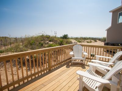 Photo for 7BR House Vacation Rental in Virginia Beach, Virginia