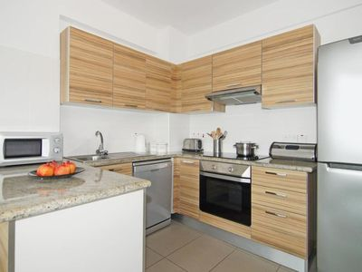 Photo for Apartment PRCORA208 in Protaras - 4 persons, 2 bedrooms