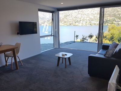 Photo for Stunning view at Battery Hill 2A