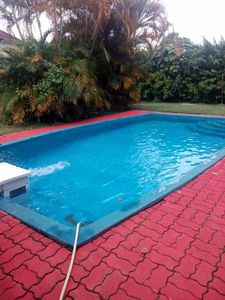 Photo for The Best Home At A'Famosa Villa 916