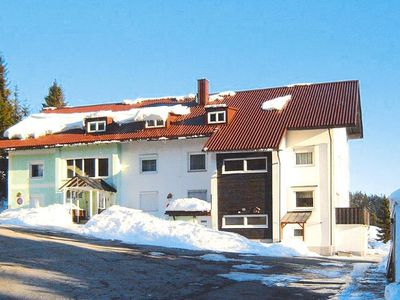 Photo for Haus Tannenhof in Haidmühle  in Bayerischer Wald - 4 persons, 1 bedroom