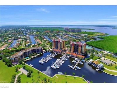 Photo for CAPE HARBOUR PENTHOUSE - WATER VIEWS - NEWLY FURNISHED - BOATERS PARADISE