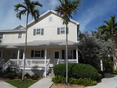 Photo for Coral Hammock - Tropical 3 Bedroom Home (4)
