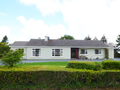 Photo for GAP OF DUNLOE, family friendly in Beaufort, County Kerry, Ref 27075