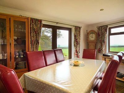 Photo for 4BR Cottage Vacation Rental in Bodmin