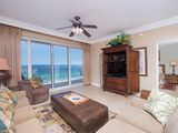 GOREGOUS SUNSETS!! PRIVATE Balconies and Remolded Features!!