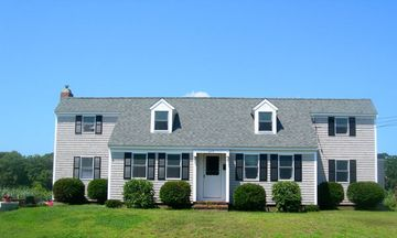 Location, Location!!  1/10 mile to Beach, Sleeps 12, 4+BR,  2 Game Rooms