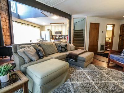 Photo for Updated and Centrally Located! Ideal Family Condo