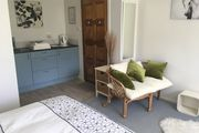 Charnwood Cottage - peaceful and private