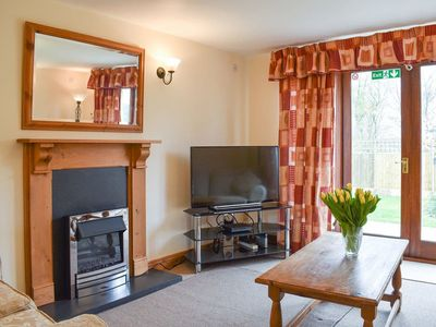 Photo for 2BR House Vacation Rental in Lydlinch, near Sturminster Newton