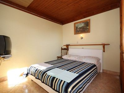 Photo for Holiday apartment Premantura for 2 - 3 persons with 1 bedroom - Holiday apartment
