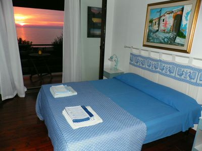 Photo for independent three-room apartment with direct entrance to the southern coast of Sardegn