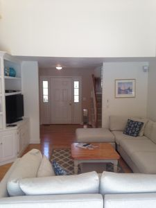 Photo for Family Friendly vacation home close to beaches and shopping