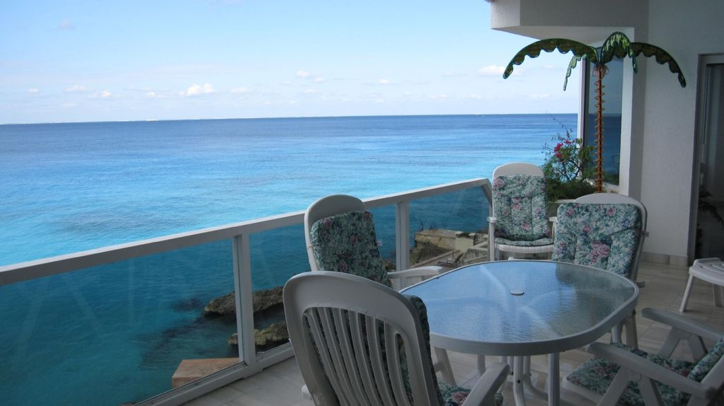 Cozumel Where To Stay Eat Snorkel In